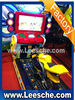 /product-gs/arcade-video-games-machine-crane-game-machine-free-racing-games-machine-amusement-game-machine-amusement-park-ride-slot-machine-60241204755.html