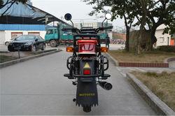 Hot sale motorcycles diesel engine 150cc