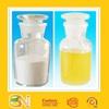 Insecticide Permethrin 0%EC, 50%EC, 25%WP, 50%WP