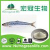 100% natural hydrolysate fish collagen/100% fish collagen