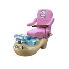 Alta calidad venta al por mayor de pedicura spa pedicura por kid