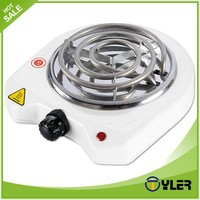 electric plate warmer hot plates electric