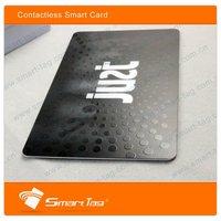 Shenzhen card LRIS2K contactless smart card