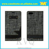 phone case for alcatel one touch m pop,case cover for alcatel one touch pop c9 7047d,for alcatel one touch pop 2