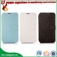Mobile phone case for samsung note 2 , Sheep back cover case for samsung galaxy note 2 , for samsung galaxy note 2 case
