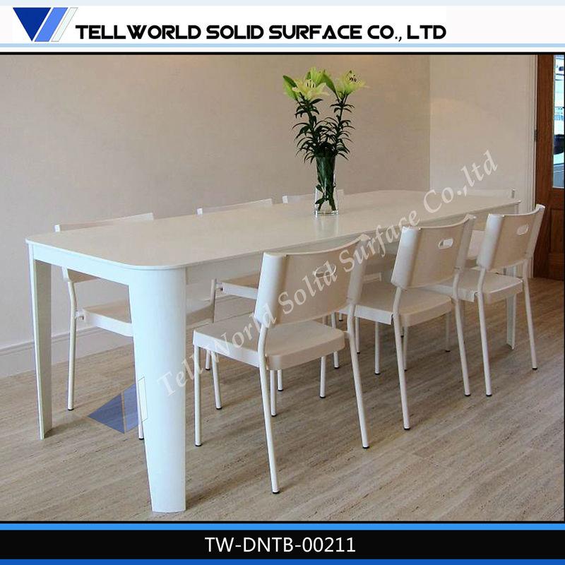 corian quartz color acrylic solid surface restaurant. Black Bedroom Furniture Sets. Home Design Ideas