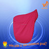 customized western horse saddle carrier cover bag supplied by factory