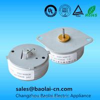 NEMA11 28mm PM permanent magnetic bipolar stepper motor for 3D printer,electric motor
