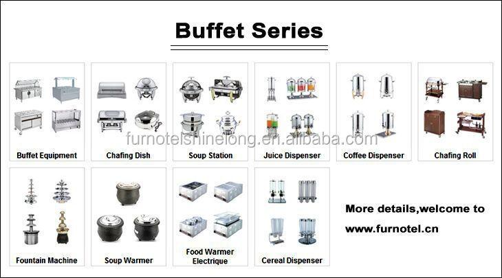 List Of Kitchen Utensils For Restaurant. restaurant restaurant ...