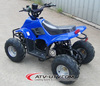 Direct Selling amphibious vehicle cf moto mini quad atv for sale