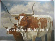 Best Price Of Famous Artist Paintings Animals
