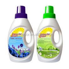 Clothing-care Fabric Softener