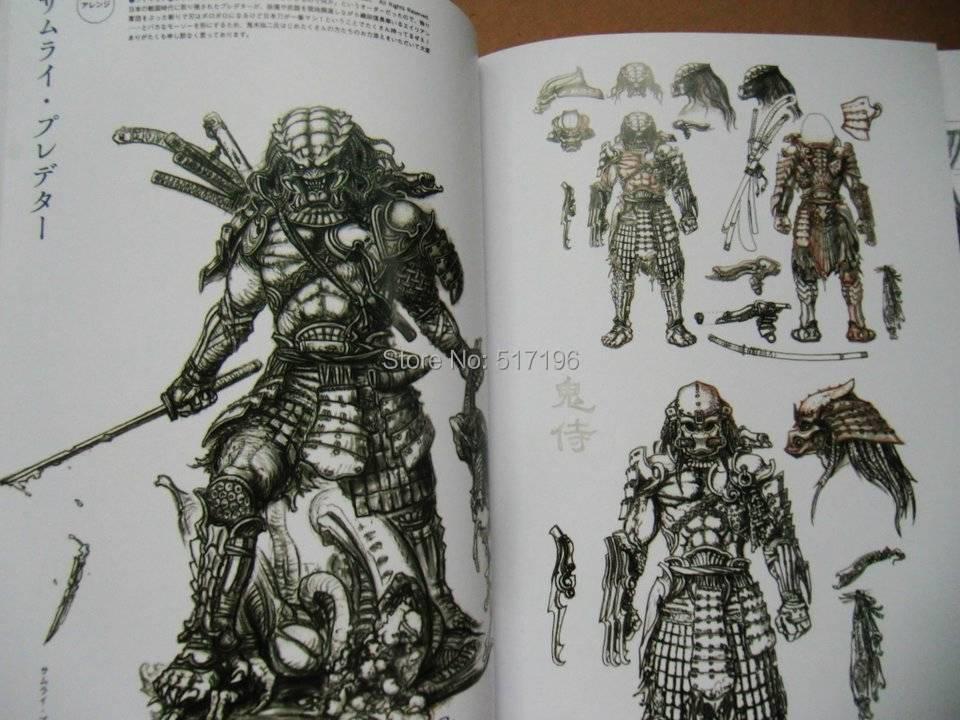 Character Design Course Japan : Wholesale japan character design skull demon samurai