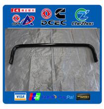 Automobile/truck China anti-roll bar 2906ZB1-011