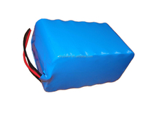electric scooter lithium polymer battery 12v 14ah for electric car battery charger