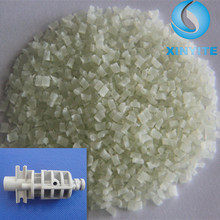 Enginnering Plastic Injection Moulding Appliances Connection Glass Fiber 30% nylon 6 pa 6 gf30