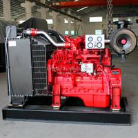 Engine for Genset! 6 Cylinder Diesel Engines for Sale