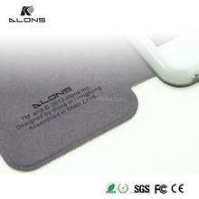 flip leather case,leather flip case,Minion Silicone hard Case For Samsung Galaxy S4 i9500