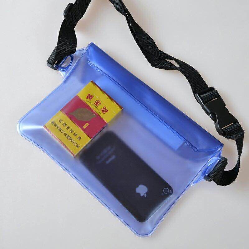 waterproof bag12.jpg