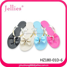 Beatiful & Comfortable PVC woman shoe, Jelly Slipper Shoes