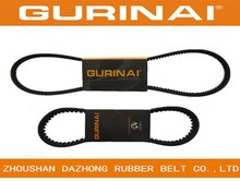 Factory produced high quality engine car Automotive V-Belt