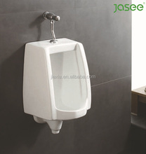 Ceramic Square men used Urinal