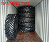/product-gs/farm-tractor-tyre-30-5l-32-agricultural-tire-r1-60180957989.html