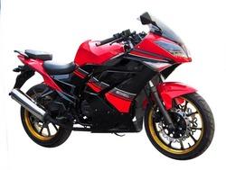 150cc sports bike 200cc 250cc 300cc racing motorcycle
