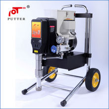 Hot sell 2015 new products paint zoom sprayer