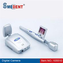 dental camera sd