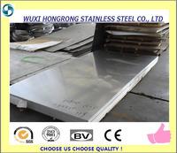 stainless steel sheet price list for grade 304