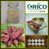 Bacillus thuringiensis(Bt) Biological Pesticide