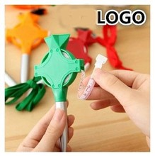 LOGO customized practical gift tape pen