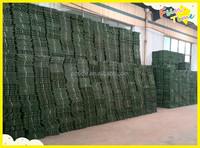 Plastic Grass Paver Stabilizing for Gravel