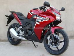 150cc/200cc/250cc racing motorcycle/popular motorcycle TKM250-F