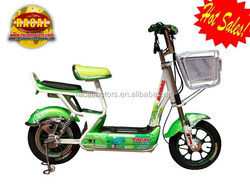 light weight girl like very much 14''wheel electric motorcycle,Cool design racing motorcycle China,Kids Use Motorcycle
