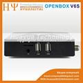 en la acción mini receptor de satélite openbox v6s