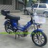 moped bike 49cc 50cc 70cc cub motorcycle