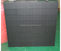 P10 Stadium Screen with Full Color LED display