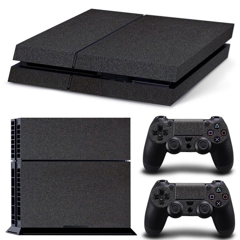 OST-PS4-Leather0016