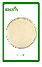 chondroitin sulfate bovine 90%