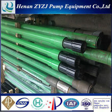 API submersible pump for export