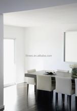 3TREES home interior design paint(free sample)