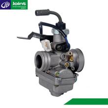 Good Quality 150cc Mini Dirt Bike Parts Carburetor For Sale Cheap For Bajaj BM150