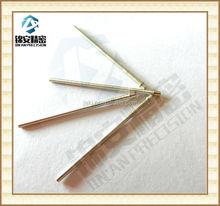 Manufactory high quality non-standard precision hardware accessory