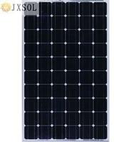 China product monocrystalline 240W solar panel price