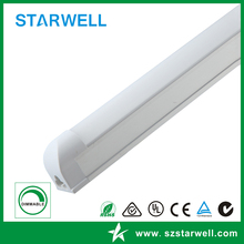 Excellent quality new products 1.8m led tube light t8 28w