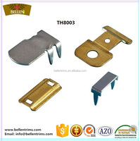 China factory trouser or dress or garment hook and eye