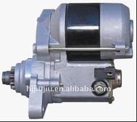 auto electric parts 12v 01.4kw OSGR toyota corolla Landcruiser