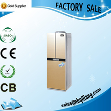 hot sale customize oem alibaba home supplier water dispenser home delivery